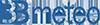 Logo 3B meteo